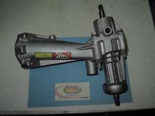 Nouveau Pompe à eau Simca 1000 1963-1966