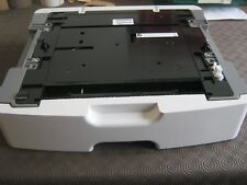 Lexmark 40X5398-Optional 250-sheet drawer- ricambio nuovo