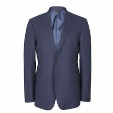 Next Men's Suits and Tailoring