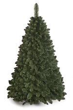 Árbol de Navidad Abeto del Cáucaso bosque verde altura 150cm - CAUCASIAN FIR
