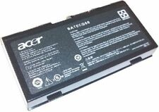 Acer 8 Cell Battery for Acer Aspire1800 SQU-411 10268790  AHA632224F8  PM3