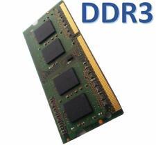 Zotac zbox sd-id12-u, memoria, 2gb