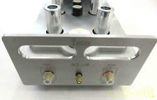 YAQIN MS-12B 18090023 Integrated Amplifier Power Supply Voltage 100V