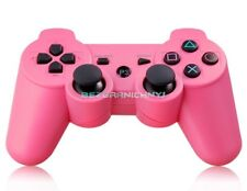 Gamepad DualShock 3 Bluetooth Wireless Controller for PS3 Multi Color
