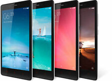 Offer: Xiaomi Redmi Note Prime 16GB 2GB Mix color With Manufacturer Warranty
