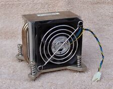 HP Intel LGA775 CPU Heatsink Fan Cooler DC5100 DC7100 364410-001