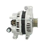 Lichtmaschine 90A für Mazda 6 1.8 2.0 2.3 MPV II A3TG0091 A003TG0091 L813-18-300