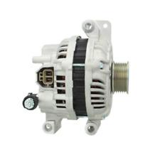 NEU Pfandfrei Generator Mazda 6 GG GY 1,8 2,0 2,3 AWD Benziner MPV II Diesel