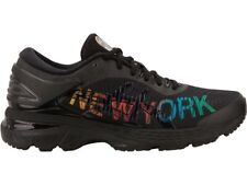 NEW Asics Gel-Kayano 25 NYC new york city womens running marathon shoe sneaker