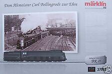 Märklin Dampflokomotive BR 05 Drg/epoche II 37052