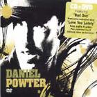 Daniel Powter: Deluxe Edition by Daniel Powter (CD/DVD, Sep-2007, Warner Bros.)