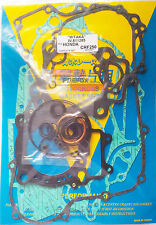 Honda CRF250 CRF 250 R 2010 - 2016 Full Gasket Kit
