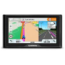 Garmin Drive 61 LMT-S EU Navigationsgerät Karten-Updates Vorinstallierte Karten