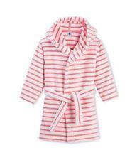 Pyjamas multicolores pour fille de 6 à 7 ans