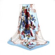 Écharpes et châles foulard à motif Floral floraux pour femme   Idées ... 05b2b55b87b