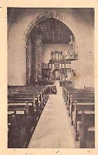B71692 Biserica Reformata din Dej Desi ref templom  des cluj romania