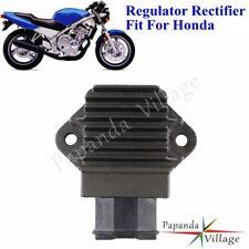 Motorcycle Voltage Regulator Rectifier For Honda CBR900RR CBR600 SHADOW VTR250