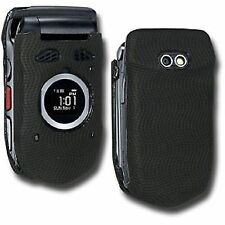 C731 CASIO G'Zone G' zOne Rock Cover Case cell phone skin 731 c-731 Gl
