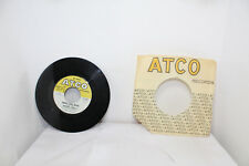 "arthur conley let's go steady sweet soul music 7"" 45 rpm"