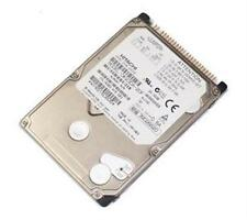 "Hitachi DK23DA-20F 20Gb 2.5"" Internal PATA Hard Drive"