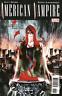 AMERICAN VAMPIRE (DC VERTIGO) (2010 Series) #32 Fine Comics Book