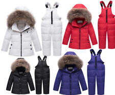 cffec8013 Buy Girls  Winter Coats