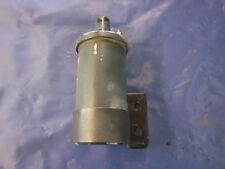 OEM Kohler 41 519-21S Ignition Coil & Bracket K321 K341 John Deere 312 314 316