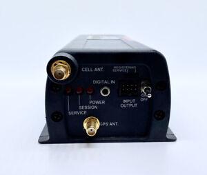 motorola mct-1007 version:rdtu18 v0.00b