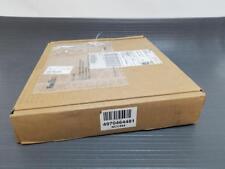 Ncr RealPos 80Xrt (7459) & Dvd Kiosk 2381 Tallageda Motherboard 4970464481