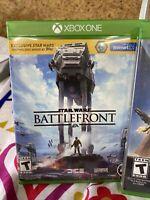 Lot Of Four (4) Xbox One Video Games: Destiny•Final Fantasy XV•Star Wars
