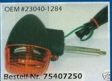Kawasaki ZX 6 R - Indicator -75407250