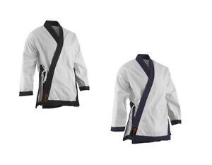 ProForce Gladiator 7.5 oz Medium Weight TSD Trimmed Jacket