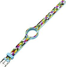 French Bull - Sol-Light Band for Misfit Shine Activity Trackers - Condensed Zigg
