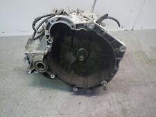 480055 Schaltgetriebe  Fiat Stilo (192) 1.9 JTD