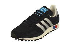 Adidas Originals La Trainer Og Mens Trainers BB1208 Sneakers Shoes