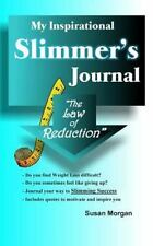 My Inspirational Journals: My Inspirational Slimmer's Journal : The Law of...