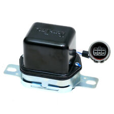 TOYOTA HILUX N50 LN56 LN65 LN80 LN85 YN80 LN90 LN106 TRUCK JDM VOLTAGE REGULATOR