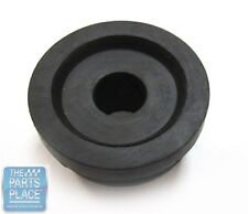 1963-81 Pontiac PCV Valley Pan Grommet - Replaces GM # 5646418 - New