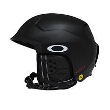 Oakley MOD5 MIPS Snow Helmet Size Adult S Small Matte Black Unisex Ski Snowboard