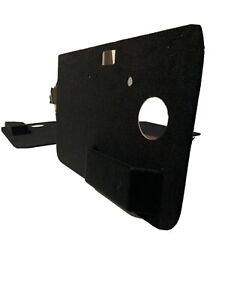 NISSAN PATROL GQ UTE DOORCARDS WITH POCKETS
