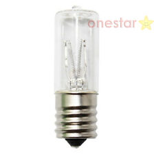 For Philips Sonicare HX6932 HX7990 HX6972 HX6711 423502504290 UV Sanitizer Bulb