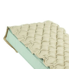 Alternating Pressure Hospital Bed Mattress Air Pad APP -w/Pump