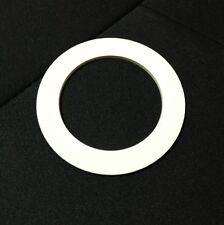 NEW! Cuisinart Blender Sealing Ring Replacement Part. O-Ring Sealing Gasket NEW!