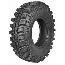 SIMEX EXTREME TREKKER 4X4 COMP TYRE 35 10.5 16 CENTIPEDE TUFF 4WD