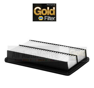 Air Filter for 03-12 Mazda CX-7 6 NAPA GOLD 2885 WIX 42885