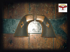 arizonacustomgrips on eBay - TopRatedSeller com