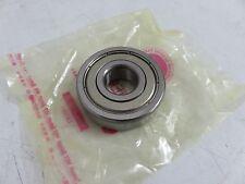 OEM SYM Joyride 150/200 Radial Ball Bearing 6303 PN 69130-63033-10