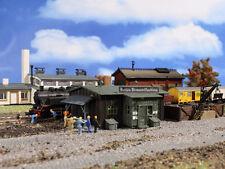 Vollmer 47554 N Kohlen-  und Brennstoffhand  #NEU in OVP#