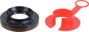 Output Shaft Seal  SKF  13786