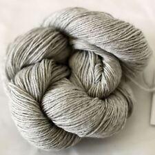 CoopKnits Socks Yeah! Yarn - Danburite (105)